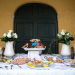 Villa_Cavenago_Trezzo_sull'Adda_ristorazione_01