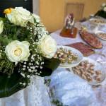 Villa_Cavenago_Trezzo_sull'Adda_ristorazione_02