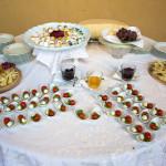 Villa_Cavenago_Trezzo_sull'Adda_ristorazione_03