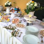 Villa_Cavenago_Trezzo_sull'Adda_ristorazione_08