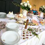 Villa_Cavenago_Trezzo_sull'Adda_ristorazione_09
