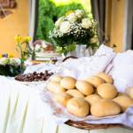 Villa_Cavenago_Trezzo_sull'Adda_ristorazione_10