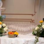 Villa_Cavenago_Trezzo_sull'Adda_ristorazione_20