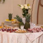 Villa_Cavenago_Trezzo_sull'Adda_ristorazione_24