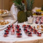 Villa_Cavenago_Trezzo_sull'Adda_ristorazione_28