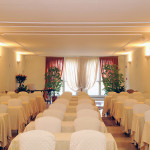 location_per_eventi_fuori_milano_sale_meeting_villacavenago_01