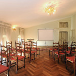 location_per_eventi_fuori_milano_sale_meeting_villacavenago_05