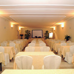 location_per_eventi_fuori_milano_sale_meeting_villacavenago_09