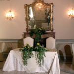 matrimonio_da_favola_saloni_villa_antica_villacavenago_01