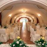 matrimonio_da_favola_saloni_villa_antica_villacavenago_02