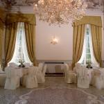 matrimonio_da_favola_saloni_villa_antica_villacavenago_04