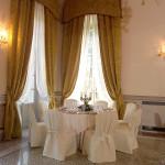 matrimonio_da_favola_saloni_villa_antica_villacavenago_05