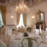 matrimonio_da_favola_saloni_villa_antica_villacavenago_07