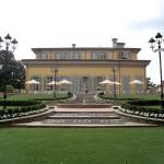 terrazza_romantica_matrimonio_villacavenago_03