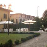 villa_fuori_milano_matrimonio_aperto_villacavenago_03