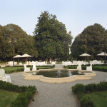 villa_per_eventi_giardino_matrimonio_villacavenago_01