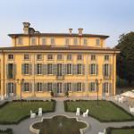 villa_per_eventi_giardino_matrimonio_villacavenago_02