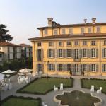 villa_per_eventi_giardino_matrimonio_villacavenago_03