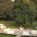 villa_per_eventi_giardino_matrimonio_villacavenago_04