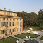 villa_per_eventi_giardino_matrimonio_villacavenago_05