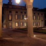 villa_per_eventi_matrimonio_villacavenago_02
